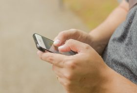 5 Important Benefits of Mobile Learning