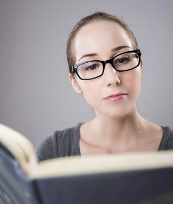 5 Reasons to Become Fluent in English