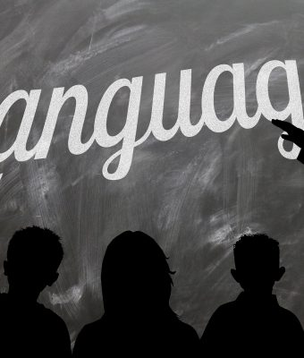 What Are the Stages of Learning a New Language?