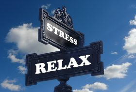 6 Tips to Manage Your Stress